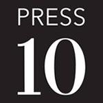 press10