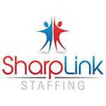 sharpLink