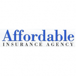 affordable-ins