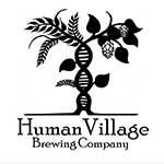 human-village