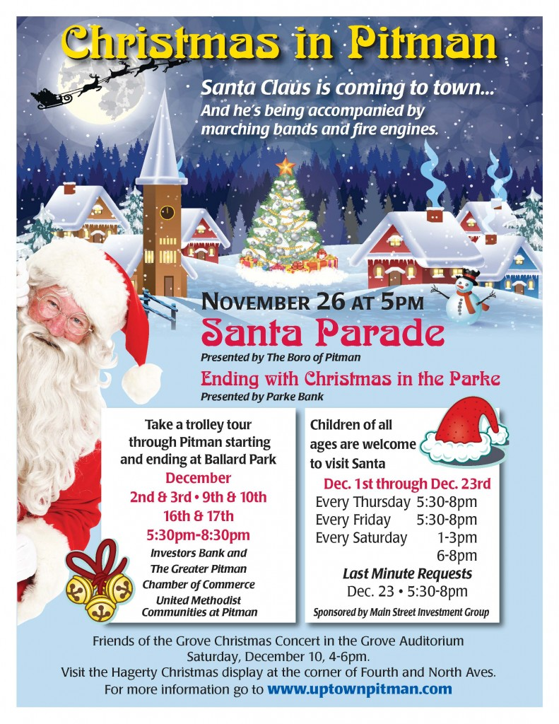 christmasinpitman_flyer4_1102316