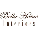 Custom Drapery; Blinds, Shades, U0026 Shutters; Interior Decorating;  U201cDecorating In A Dayu201d Specialists; Paint Consultations; Floor Plans. Visit Bella  Home ...