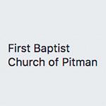fbc-pitman