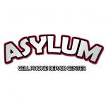 asylum-150x150