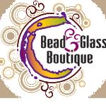 beadglass_logo2