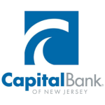 capital-bank-nj2