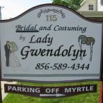 lady-gwendolyn