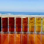 Attending Breweries