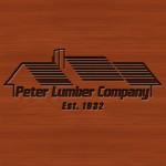 peter-lumber