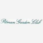 pitman-garden-club2
