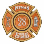 pitman-junior-fire