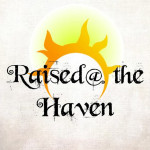 raised@haven