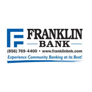 https://www.franklinbnk.com