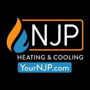 https://www.facebook.com/NJP-Mechanical-Inc-Heating-Air-Conditioning-151593288279401/