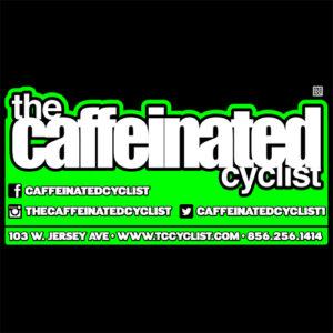 https://www.tccyclist.com