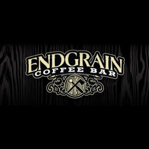 https://endgrain.coffee/