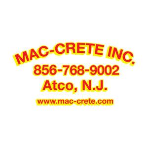http://mac-crete.com
