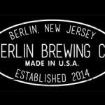 Berlin Brewing Co