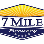 7 Mile Brewery