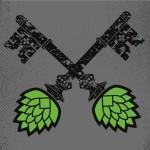 Cross Keys Brewing Co
