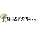 firt-baptist