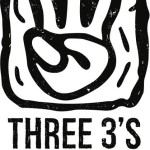 Three 3's Brewing Co.