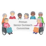 senior-pitman
