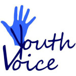 youth-voice