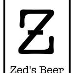 Zed's Beer/Bado Brewing