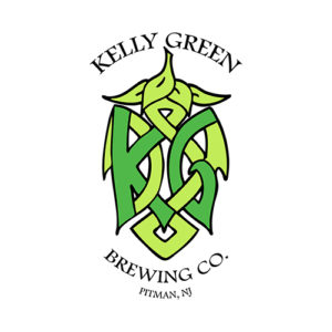 http://kellygreenbrewing.com