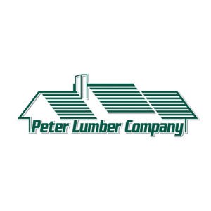 http://peterlumber.com