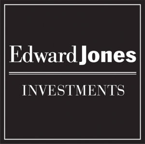 https://www.edwardjones.com/index.html