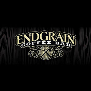 https://endgrain.coffee/